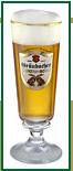 Logo Grünbacher Prinzen- Bock