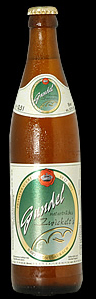 Logo Gundel Zwickelt's