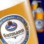 Logo Gutmann Hefeweizen