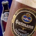 Logo Gutmann Dunkles Hefeweizen