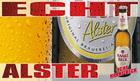 Logo Haake-Beck Alster