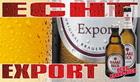 Logo Haake-beck Export