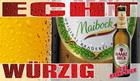 Logo Haake-beck Maibock