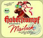Logo Haberstumpf Maibock