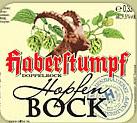Logo Haberstumpf Doppel Bock