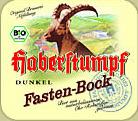Logo Haberstumpf Fasten-bock