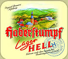 Logo Haberstumpf Lager Hell