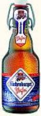 Logo Hachenburger Bleifrei