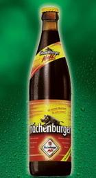 Logo Hachenburger Malz