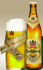 Logo Hacklberger Zwickl