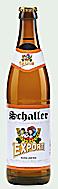 Logo Schaller Export Hell