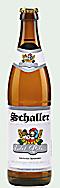 Logo Schaller Edel-pils