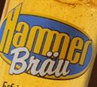 Logo Hammer Bräu Gold