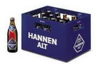 Logo Hannen Alt