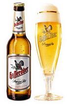 Logo Hasseröder Pilsner