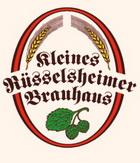 Logo Haßlocher Weizenbier