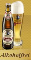 Logo Hb Traunstein Alkoholfrei