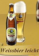 Logo Hb Traunstein Weissbier Leicht