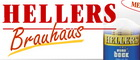 Logo Hellers Maibock