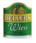 Logo Hellers Wiess