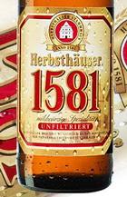 Logo Herbsthäuser 1581