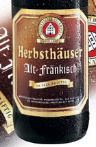 Logo Herbsthäuser Alt-fränkisch
