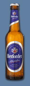 Logo Herforder Alkoholfrei
