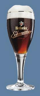 Logo Herforder Sommer
