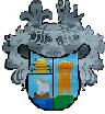 Logo Hermann Bräu Pils