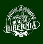 Logo Hibernia Festbier