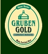 Logo Grubengold