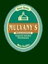 Logo Mulvany`s