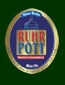 Logo Ruhrpott