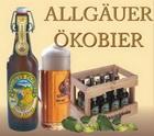 Logo Allgäuer Ökobier