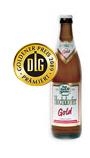 Logo Hochdorfer Gold