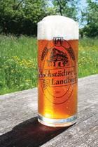 Logo Hochstädter Landbier Märzen