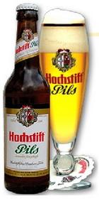 Logo Hochstift Pils