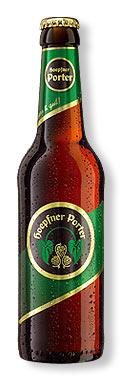 Logo Hoepfner Porter