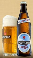Logo Hofmann Kerwa-Bier