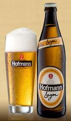 Logo Hofmann Lager