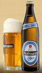 Logo Hofmann Märzen