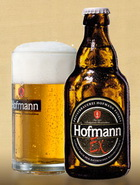Logo Hofmann Ex