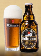 Logo Hofmann Doppelbock