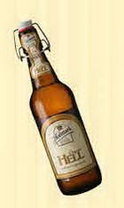 Logo Hofmark Hell