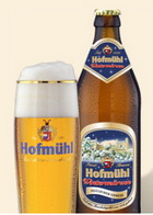 Logo Hofmühl Wintermärzen
