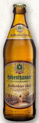 Logo Tannen Kellerbier Hell