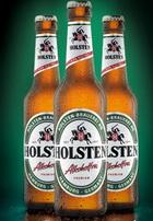 Logo Holsten Alkoholfrei