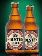 Logo Holsten Edel