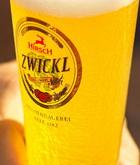 Logo Hirsch Zwickl