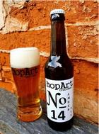Logo Hopart Nr14